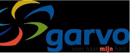 Garvoshop.nl