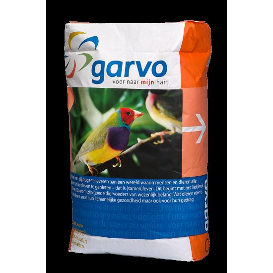 GARVO  Tropical Gold    3838        20 kg