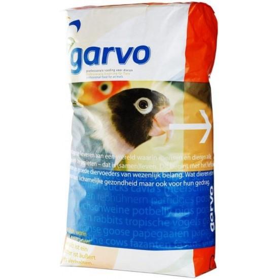 GARVO Agapornidenzaad 9111  20 kg