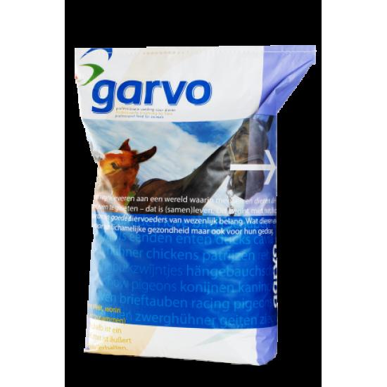 GARVO Paardenbrok Active   20 kg