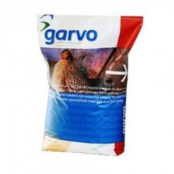 GARVO Siervogelvoer  20 kg