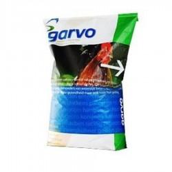 Garvo Legmeel 20 kg